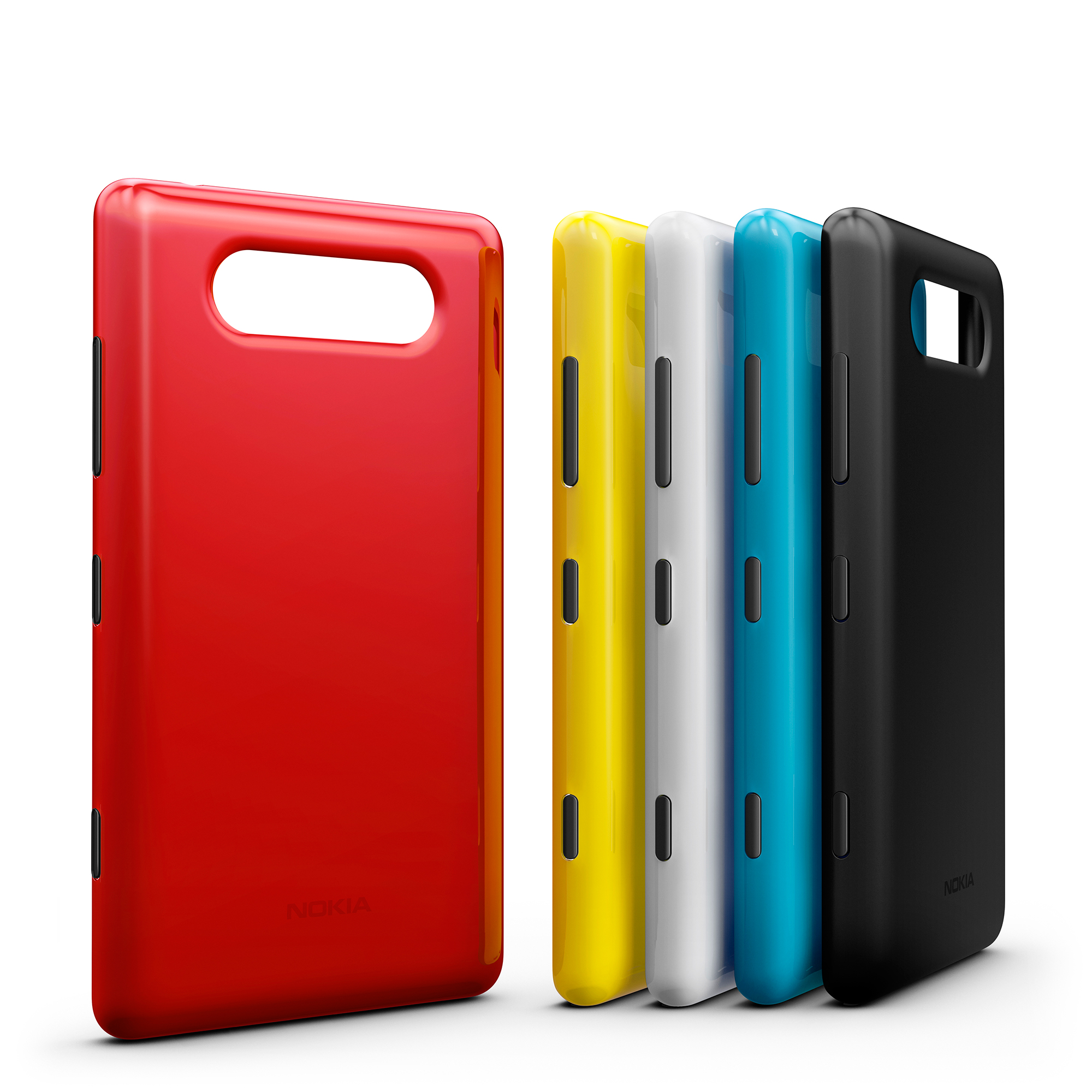 nokia lumia 820 прошивка windows phone 10