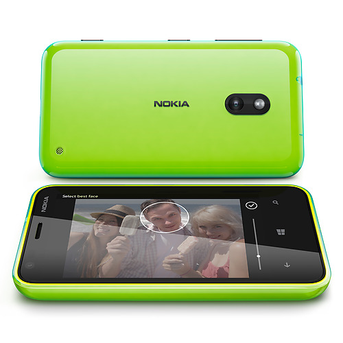 nokia lumia 620 windows phone 10