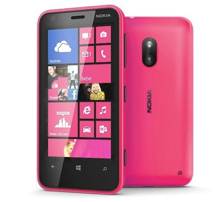 телефон нокия lumia 620 windows phone 10